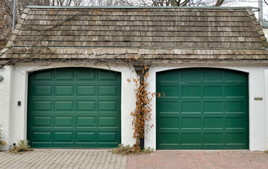 Maywood Ca Garage Door Services